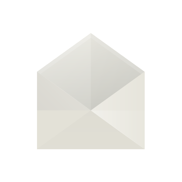 custom-icon-envelope