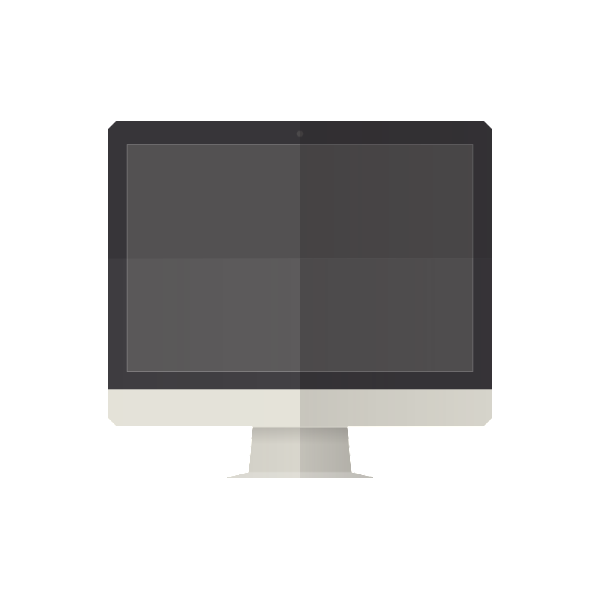 custom-icon-imac