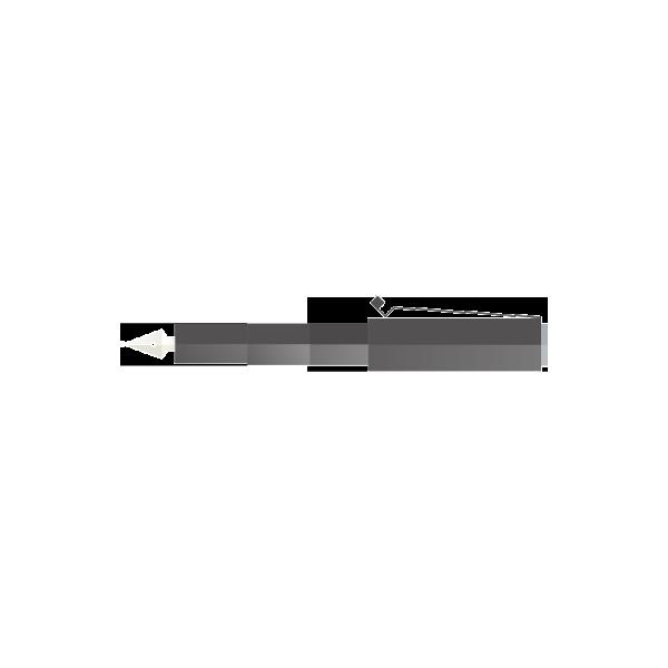 custom-icon-pen